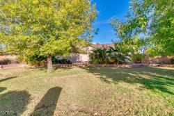 Photo of 7229 N 173rd Avenue, Waddell, AZ 85355 (MLS # 6146324)