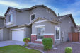 Photo of 1021 E Redwood Drive, Chandler, AZ 85286 (MLS # 6146331)