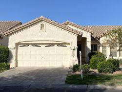Photo of 23724 S Pleasant Way, Sun Lakes, AZ 85248 (MLS # 6146371)