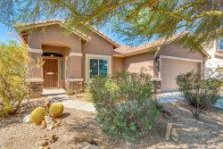 Photo of 21570 N Greenway Road, Maricopa, AZ 85138 (MLS # 6146476)