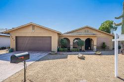 Photo of 4853 W Cheryl Drive, Glendale, AZ 85302 (MLS # 6146500)