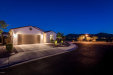 Photo of 8105 W Redbird Road, Peoria, AZ 85383 (MLS # 6146607)