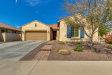 Photo of 3694 E Bartlett Way, Chandler, AZ 85249 (MLS # 6146610)