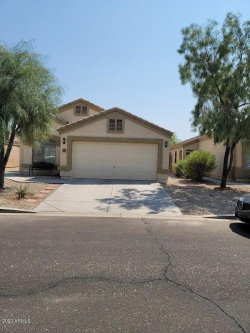 Photo of 6745 E Shamrock Street, Florence, AZ 85132 (MLS # 6146661)
