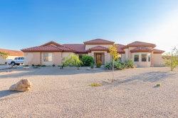 Photo of 20025 W Highland Avenue, Litchfield Park, AZ 85340 (MLS # 6146672)