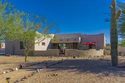 Photo of 24321 W Saguaro Vista Court, Wittmann, AZ 85361 (MLS # 6146733)