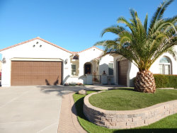 Photo of 3466 N Manassas Court, Florence, AZ 85132 (MLS # 6146773)