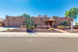Photo of 20325 E Colt Drive, Queen Creek, AZ 85142 (MLS # 6146830)