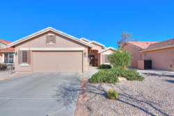 Photo of 2392 E Antigua Drive, Casa Grande, AZ 85194 (MLS # 6146863)