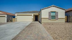 Photo of 18406 E Verde Court, Gold Canyon, AZ 85118 (MLS # 6146867)