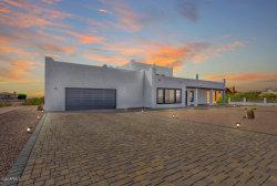 Photo of 1120 N Vista Road, Apache Junction, AZ 85119 (MLS # 6146890)
