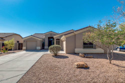 Photo of 311 W Montego Drive, Casa Grande, AZ 85122 (MLS # 6146915)
