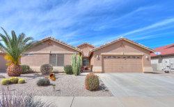 Photo of 2416 E Firerock Drive, Casa Grande, AZ 85194 (MLS # 6146946)