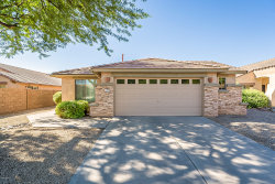 Photo of 8348 S Desert Preserve Court, Gold Canyon, AZ 85118 (MLS # 6147020)