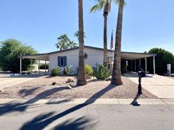 Photo of 26453 S Pima Place, Sun Lakes, AZ 85248 (MLS # 6147086)