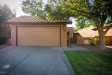 Photo of 1138 S Rose --, Mesa, AZ 85204 (MLS # 6147130)
