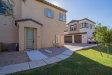 Photo of 14870 W Encanto Boulevard, Unit 2141, Goodyear, AZ 85395 (MLS # 6147136)