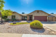 Photo of 3755 E Edgewood Avenue, Mesa, AZ 85206 (MLS # 6147189)
