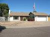 Photo of 2324 W Port Au Prince Lane, Phoenix, AZ 85023 (MLS # 6147196)