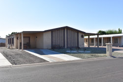 Photo of 9337 E Olive Lane S, Sun Lakes, AZ 85248 (MLS # 6147211)