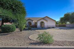 Photo of 18609 W Bethany Home Road, Litchfield Park, AZ 85340 (MLS # 6147217)