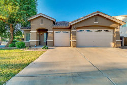 Photo of 766 E Chelsea Drive, San Tan Valley, AZ 85140 (MLS # 6147303)