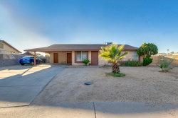 Photo of 3832 N 73rd Drive, Phoenix, AZ 85033 (MLS # 6147345)