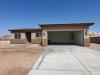 Photo of 11630 W Loma Vista Drive, Arizona City, AZ 85123 (MLS # 6147501)