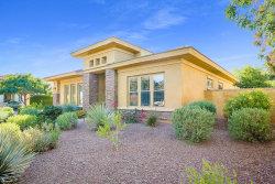 Photo of 3794 N Park Street, Buckeye, AZ 85396 (MLS # 6147518)