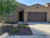 Photo of 16939 W Granada Road, Goodyear, AZ 85395 (MLS # 6147525)