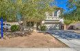 Photo of 7311 N 73rd Drive, Glendale, AZ 85303 (MLS # 6147561)