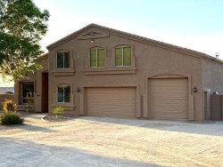 Photo of 2425 W Canyon Street, Apache Junction, AZ 85120 (MLS # 6147570)