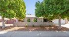 Photo of 12415 N 44th Avenue, Glendale, AZ 85304 (MLS # 6147590)