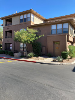 Photo of 19777 N 76th Street, Unit 2256, Scottsdale, AZ 85255 (MLS # 6147608)