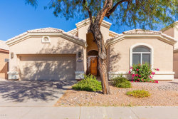 Photo of 347 S Bay Shore Boulevard, Gilbert, AZ 85233 (MLS # 6147644)
