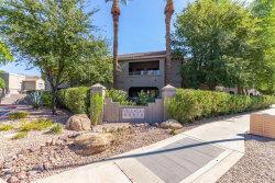 Photo of 15225 N 100th Street, Unit 2182, Scottsdale, AZ 85260 (MLS # 6147646)