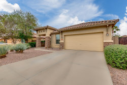 Photo of 3049 E Merlot Street, Gilbert, AZ 85298 (MLS # 6147666)