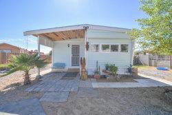 Photo of 19031 W Susan Avenue, Casa Grande, AZ 85122 (MLS # 6147703)
