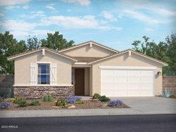 Photo of 18334 W Golden Court, Waddell, AZ 85355 (MLS # 6147774)