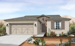 Photo of 11574 W Levi Drive, Avondale, AZ 85323 (MLS # 6147794)