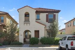 Photo of 3730 E Trinity Lane, Chandler, AZ 85286 (MLS # 6147798)