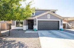 Photo of 21139 E Via Del Rancho --, Queen Creek, AZ 85142 (MLS # 6147866)