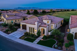 Photo of 36825 N Stoneware Drive, Queen Creek, AZ 85140 (MLS # 6147916)