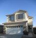 Photo of 841 E Impreria Street, San Tan Valley, AZ 85140 (MLS # 6147927)