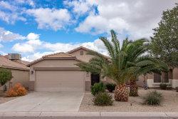 Photo of 1050 E Vernoa Street, San Tan Valley, AZ 85140 (MLS # 6147956)