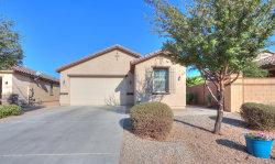 Photo of 40220 W Green Court, Maricopa, AZ 85138 (MLS # 6147976)