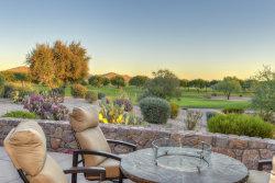 Photo of 7720 E Golden Eagle Circle, Gold Canyon, AZ 85118 (MLS # 6147983)