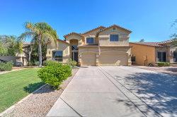 Photo of 1515 S Sandstone Street, Gilbert, AZ 85296 (MLS # 6148005)