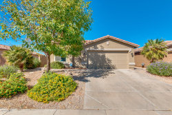 Photo of 43738 W Elm Drive, Maricopa, AZ 85138 (MLS # 6148032)