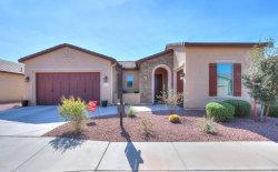 Photo of 42175 W Cribbage Road, Maricopa, AZ 85138 (MLS # 6148043)